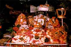 vaishno devi helicopter package with 29 Helicopter E Ticketing For Vaishno Devi on Bodhgaya Tour furthermore Aloft Chennai Omr It Expressway Hotel besides Vaishno Devi Tour Packages further 10 Best Places To Visit Near Jammu as well Matavaishnodevi org.